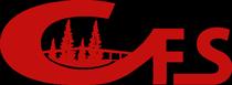 Coogan Fencing Logo